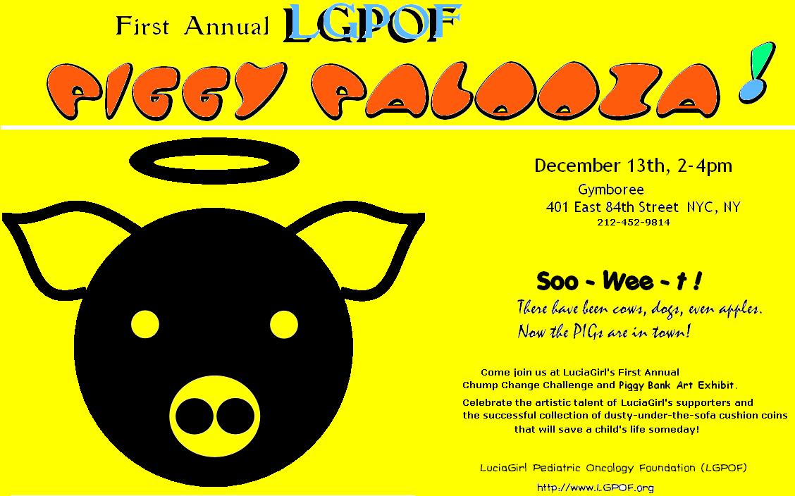 pigcasso invite.PNG