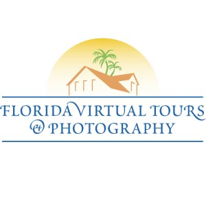 FVTP-logo_rgb.jpg