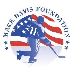 Bavis-Logo_300px.jpg