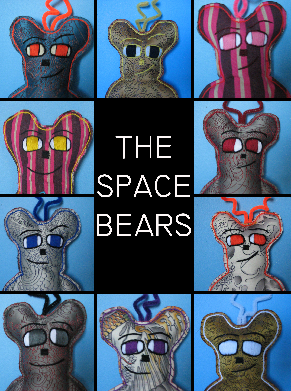 Bear Bunch.jpg