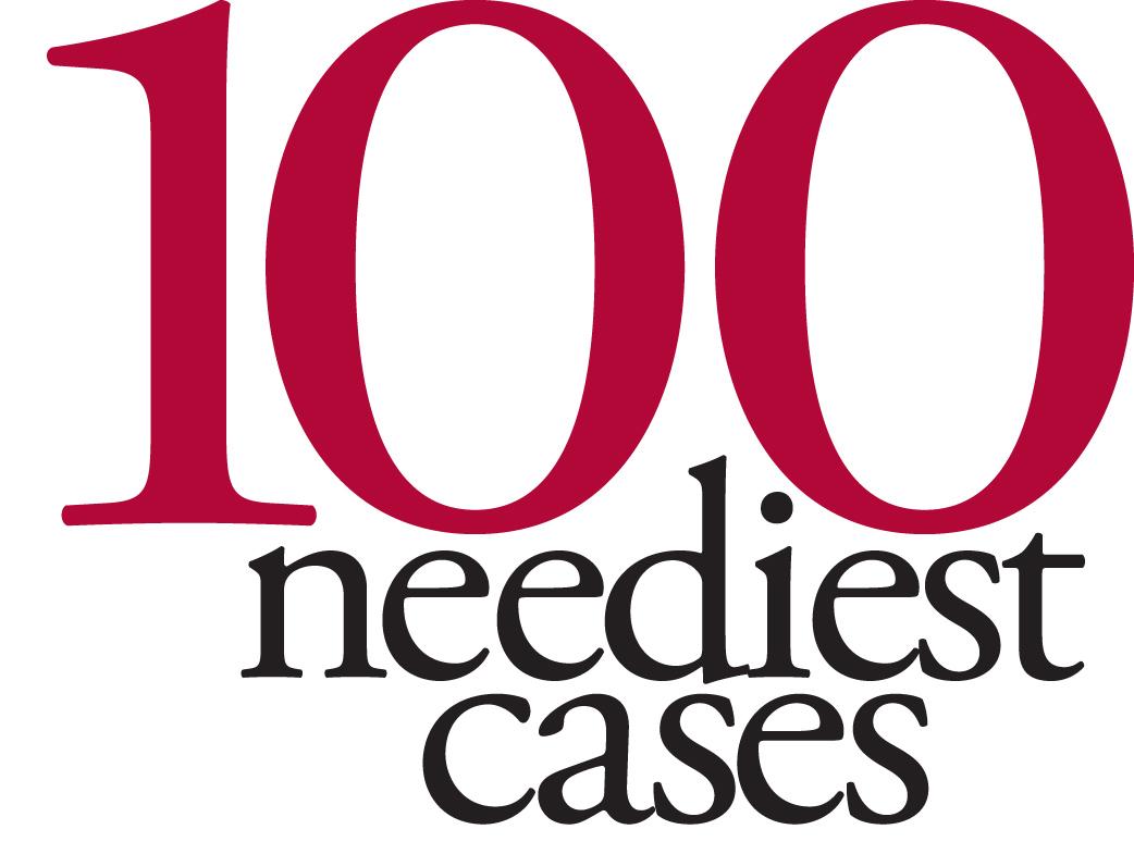 100 Neediest Logo_11.09.png