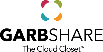 Garbshare-Logo-Color-Black-Text.png