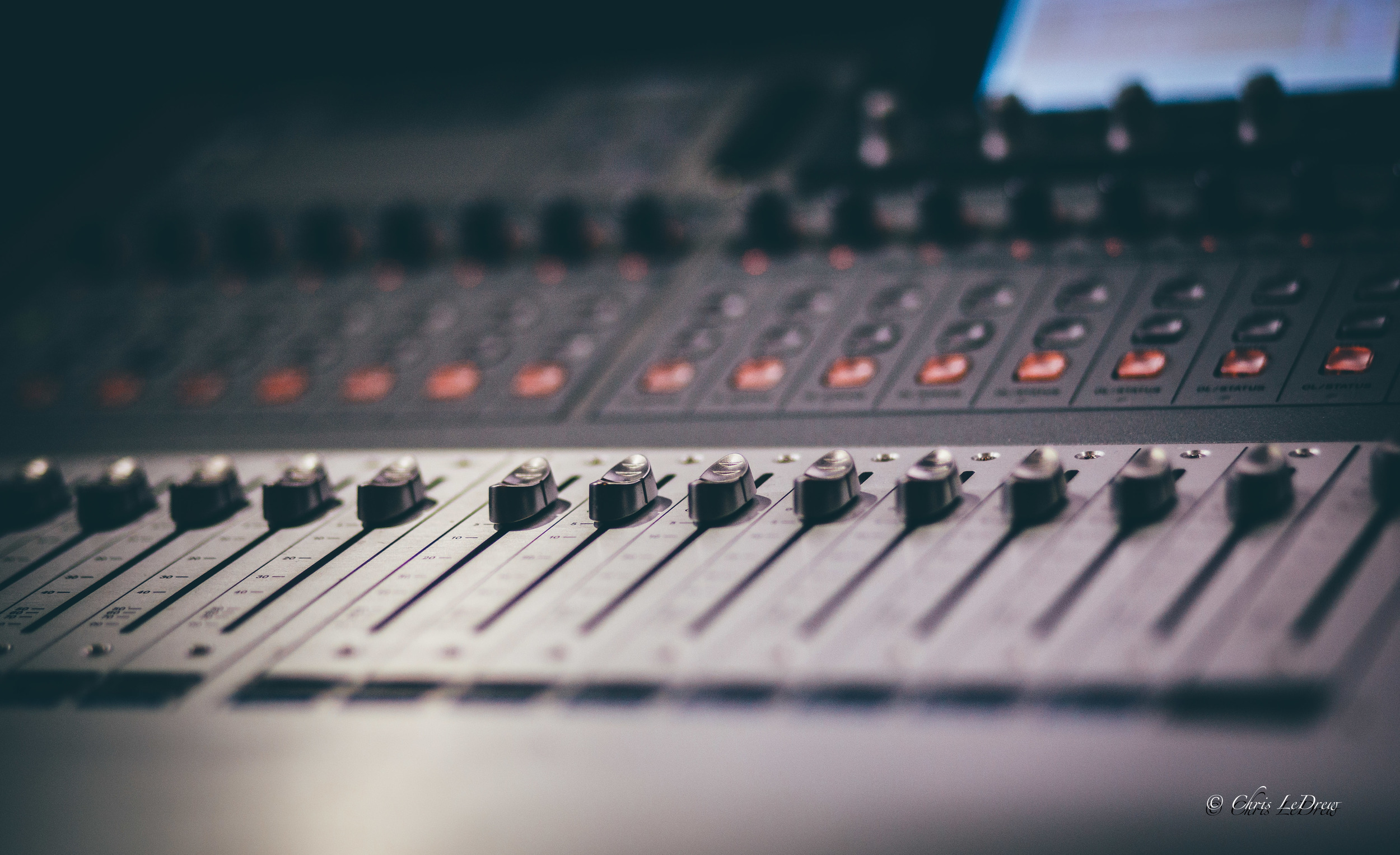 mixingboard3.jpg