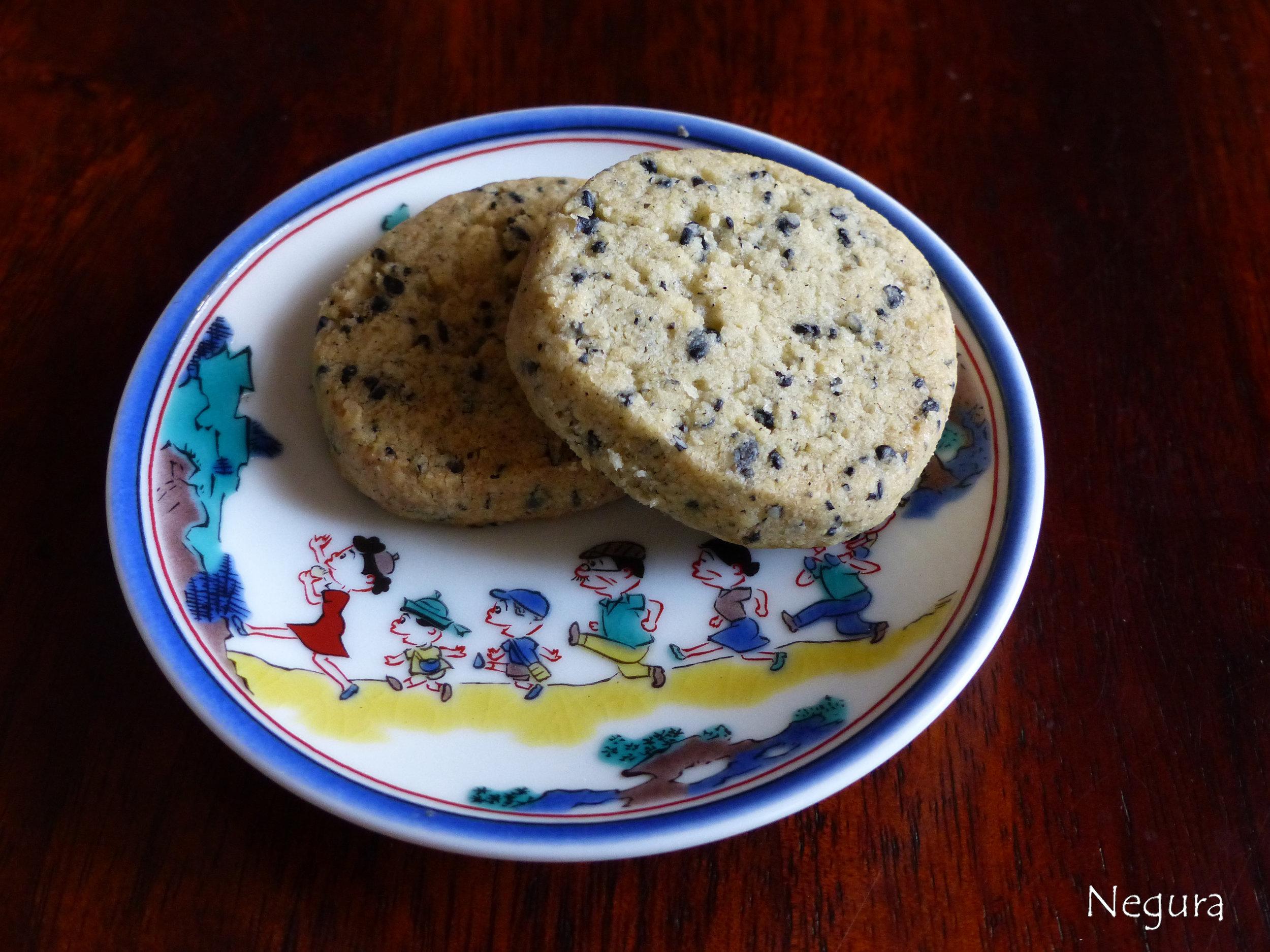 kurogoma cookies (1).jpg