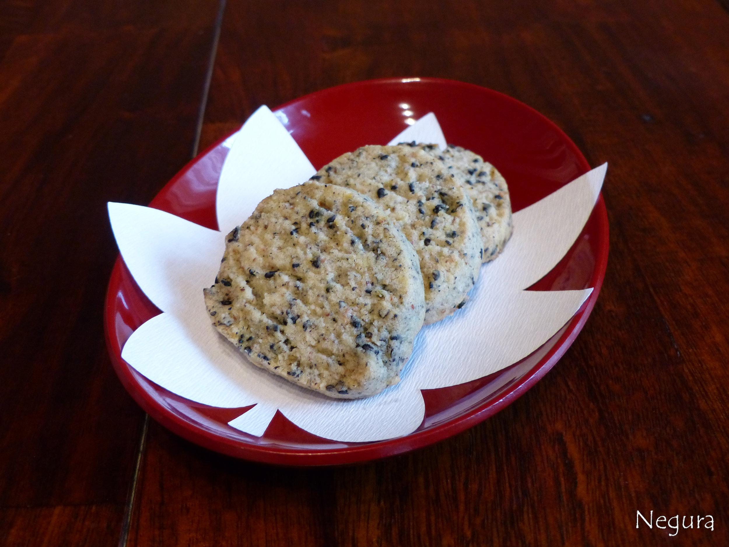 kinako cookie.jpg