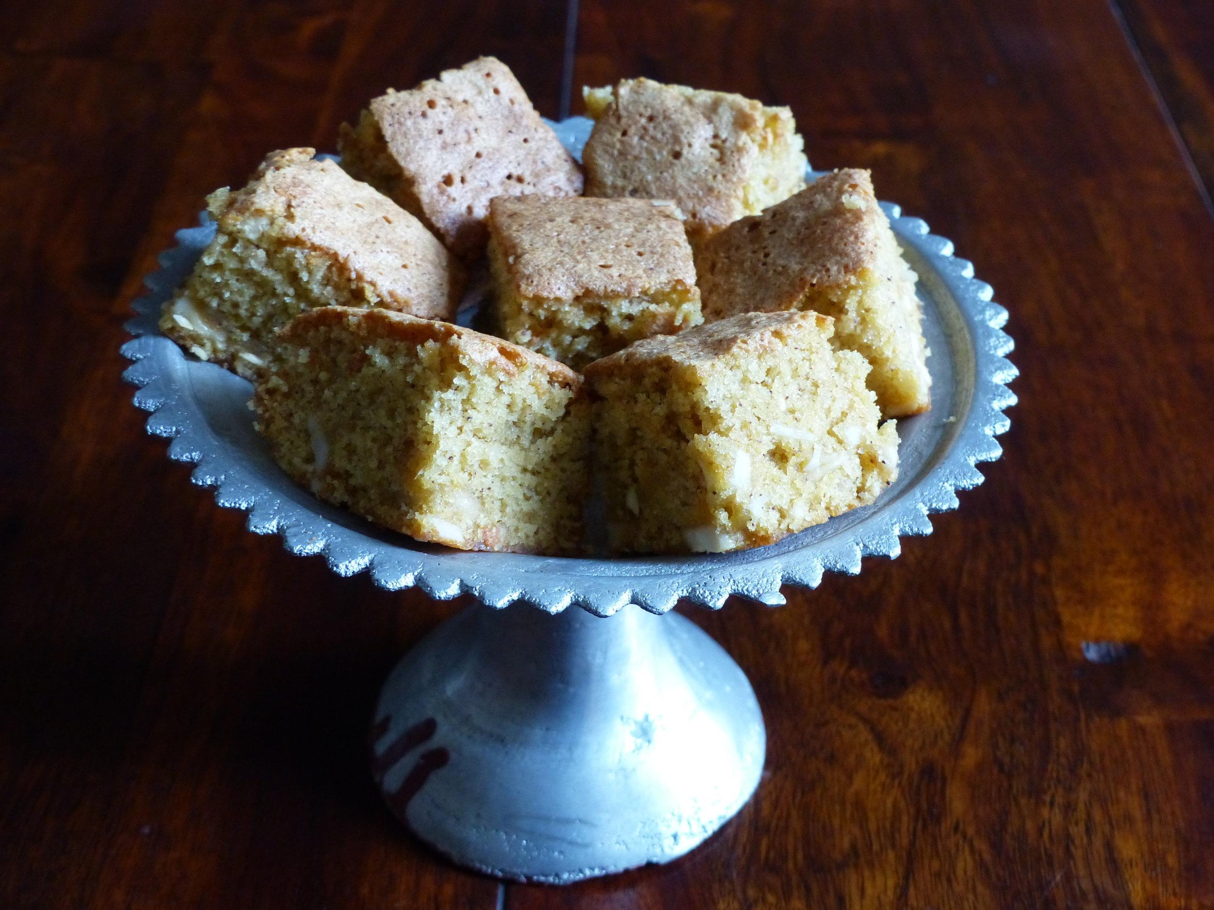 love cake (4).JPG