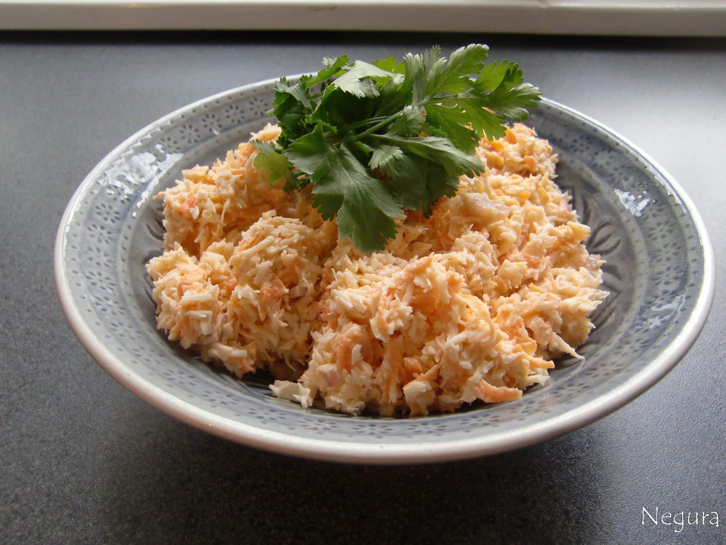 carrot and coconut sambal (3)_stamped.jpg