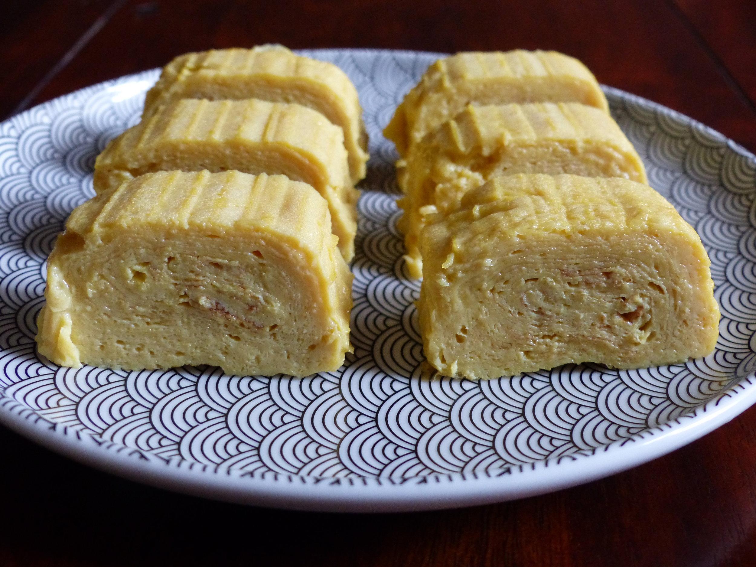 tamagoyaki (2).JPG