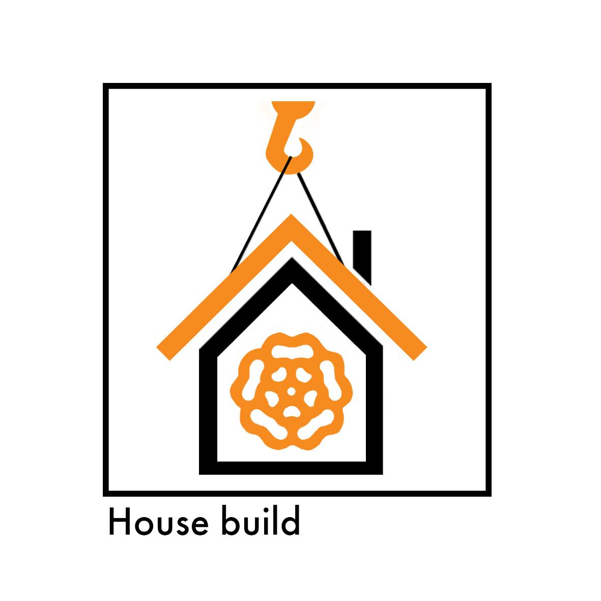 100 x100mm house build.jpg