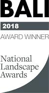 BALI_2018_Landscape_Awards_Winner_RGB.jpg