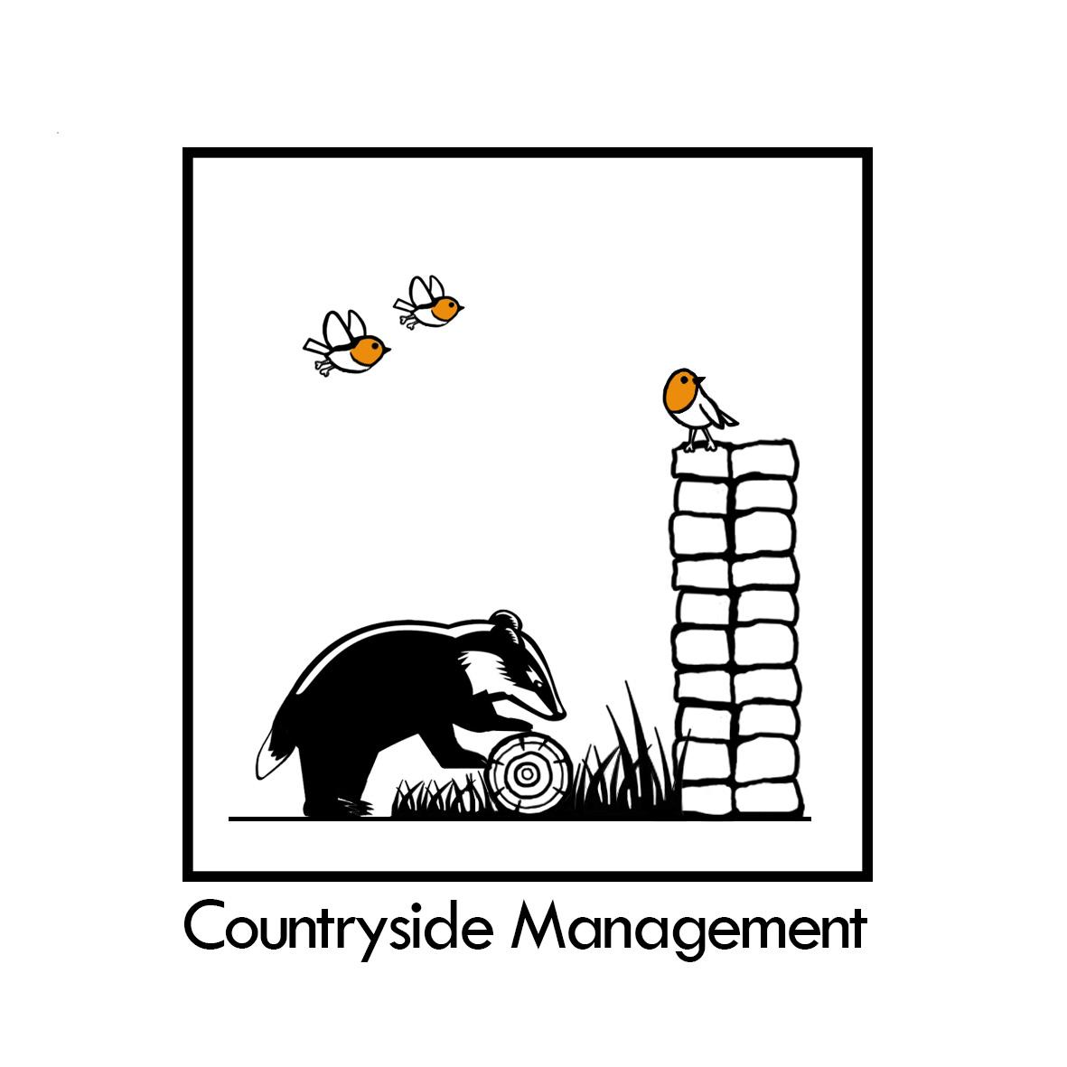 countryside management.jpg