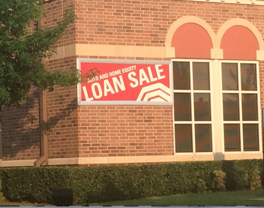 Loan Sale.png
