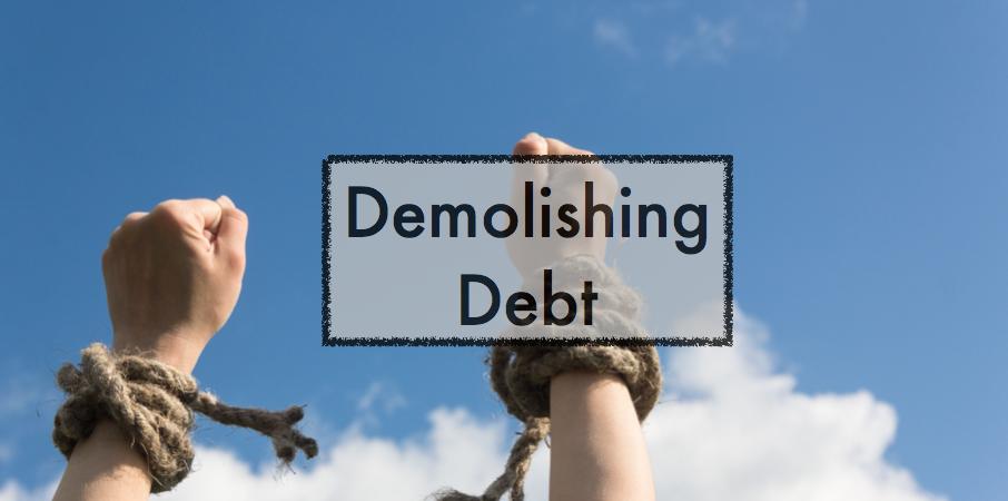 Debt2.png