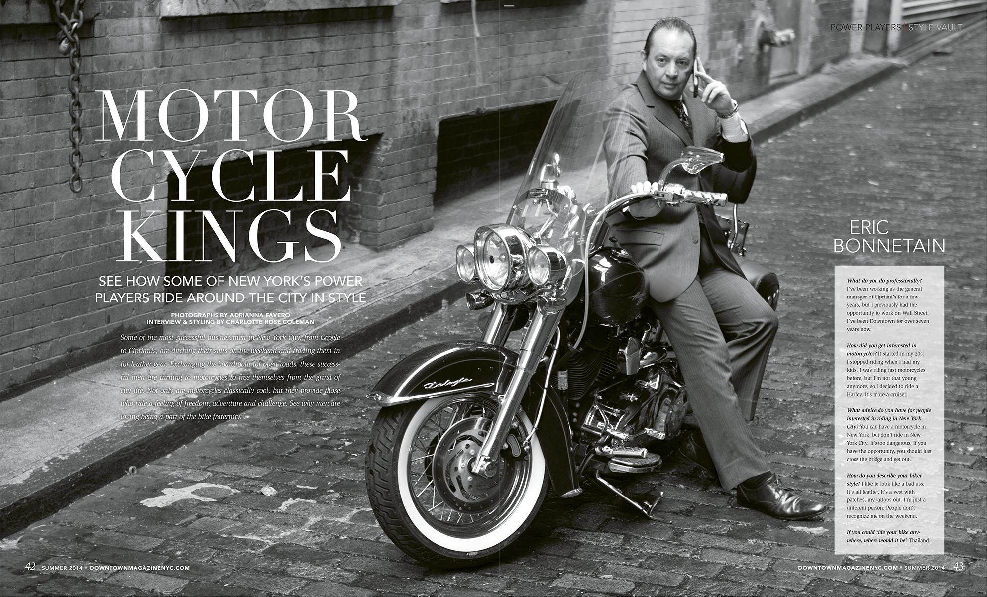 MotorcycleKings1scaler