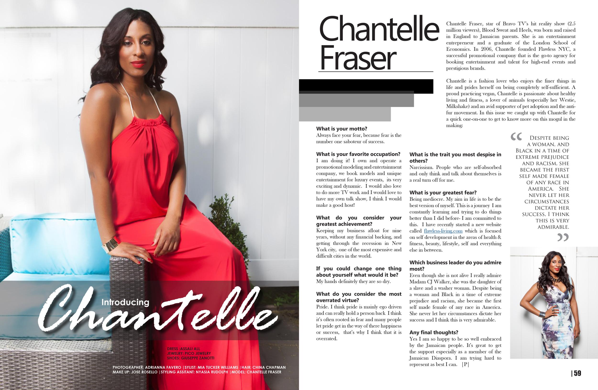 Favero_ChantelleFraser_Bravo_Panache1