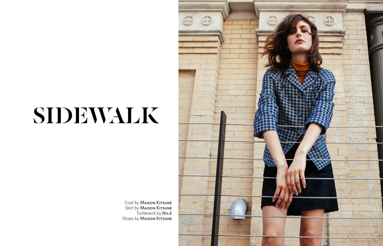 Sidewalk-1260x810.jpg