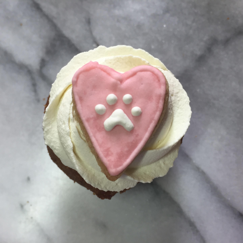 Small heart-Pink.jpg