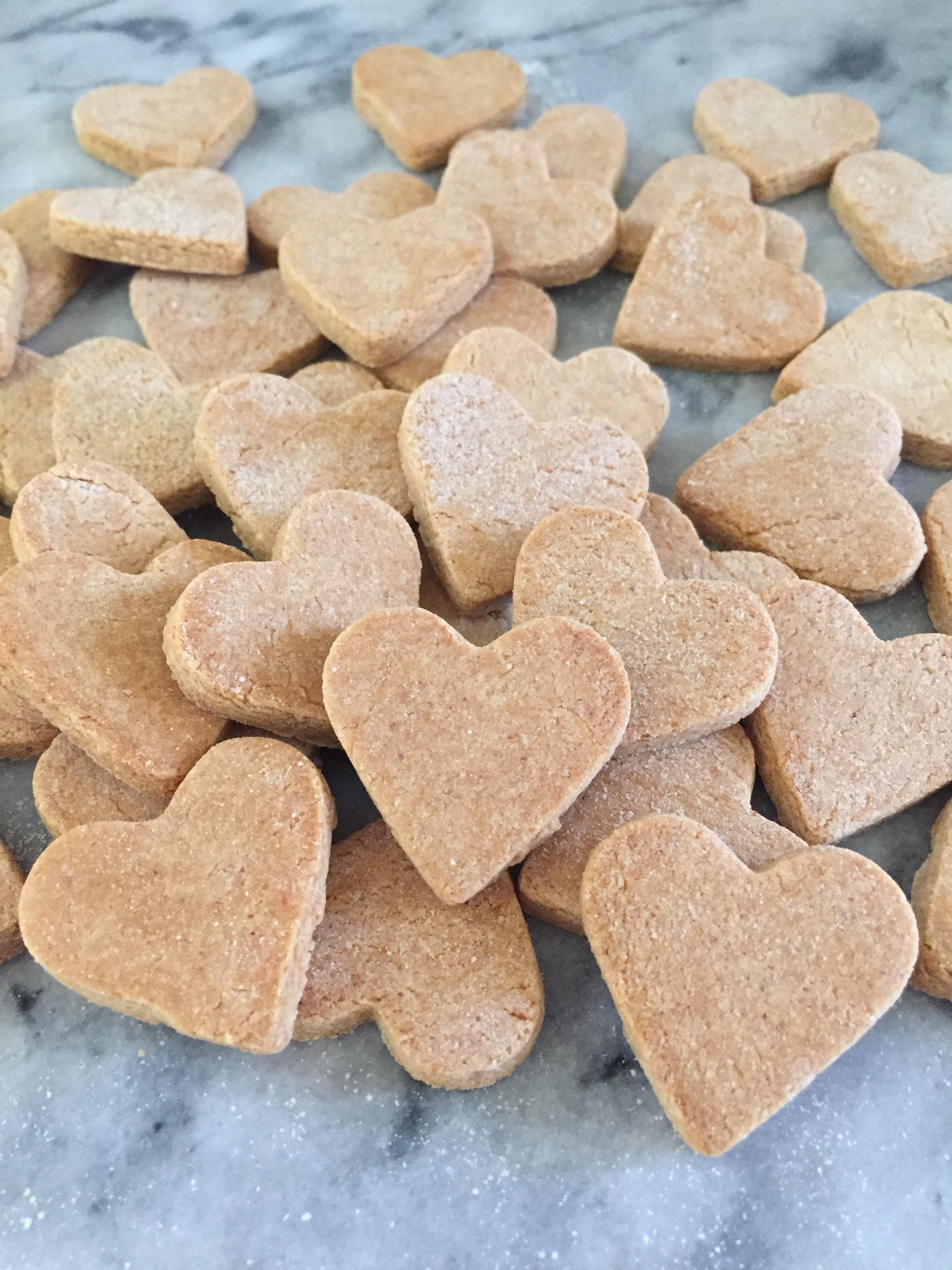 naked hearts.jpg