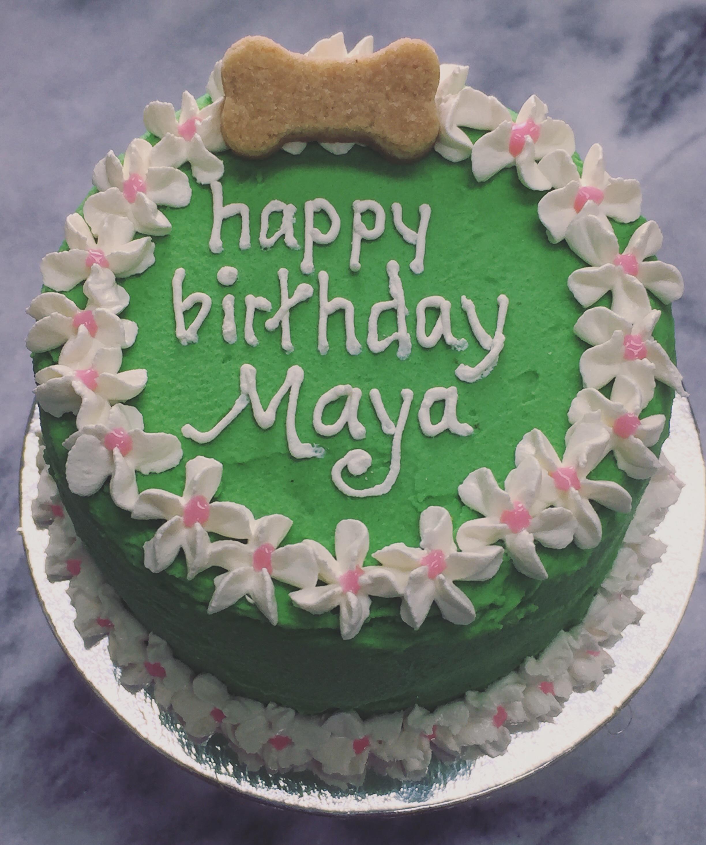 Maya's cake.jpg