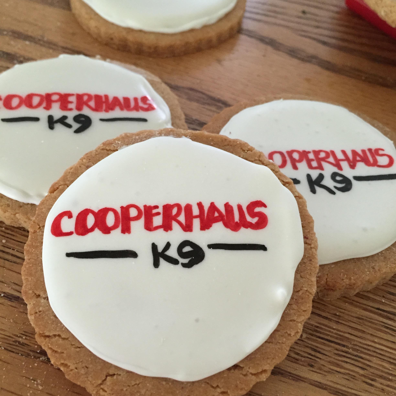 Cooperhaus.jpg