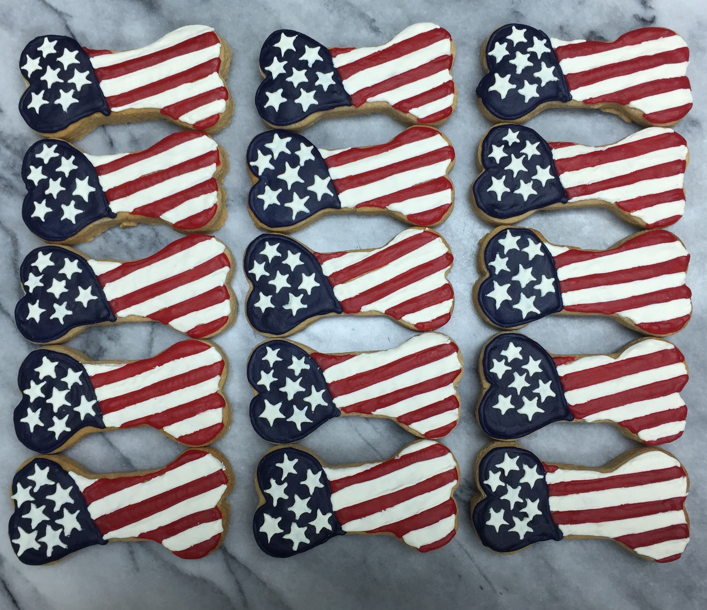 bone flag cookies 2.jpg