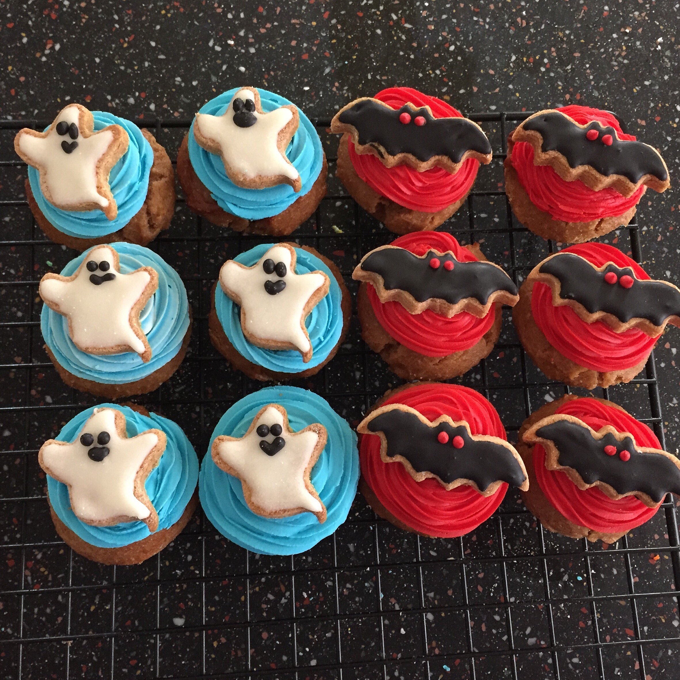 Ghosts:Bats.jpg