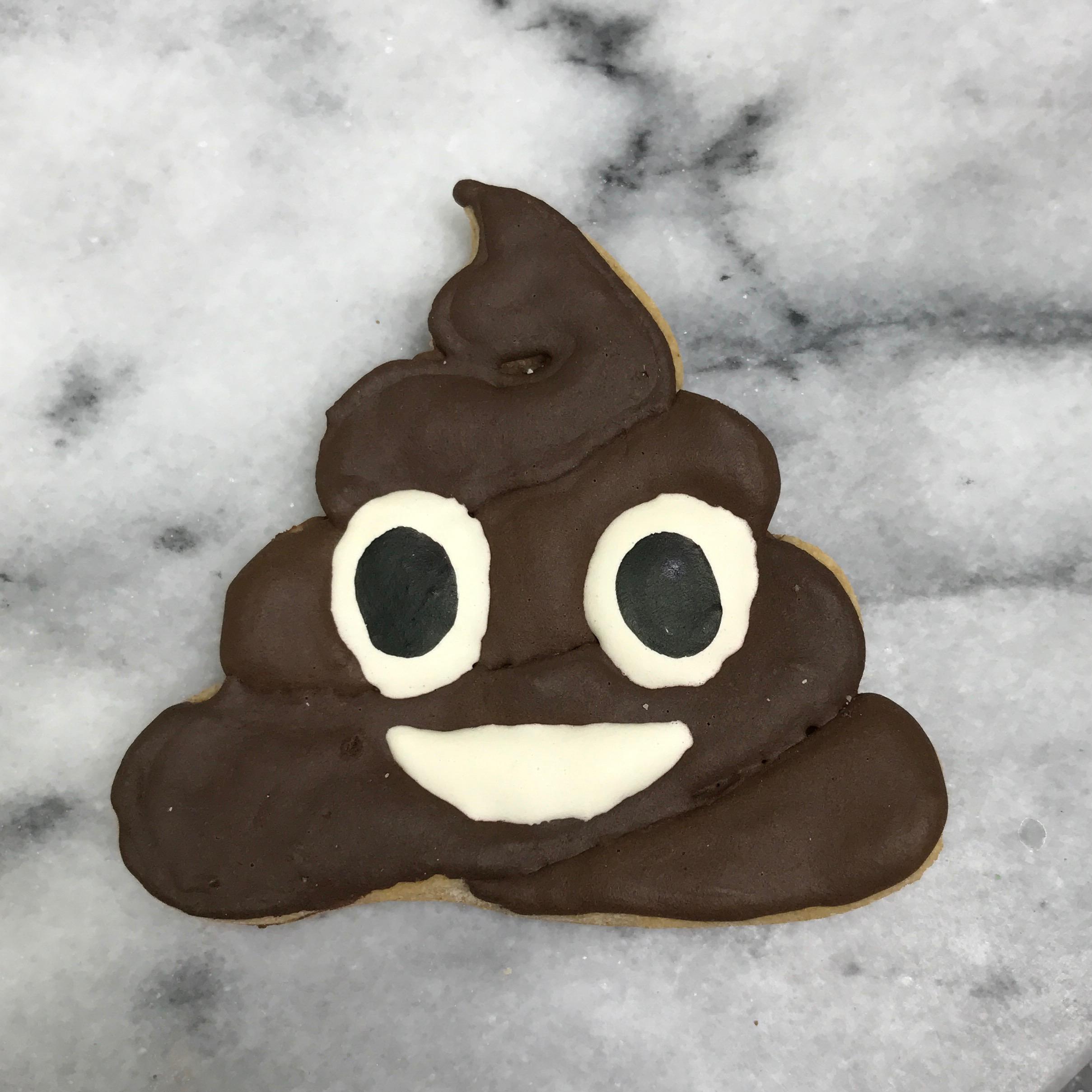 poop emoji.jpg