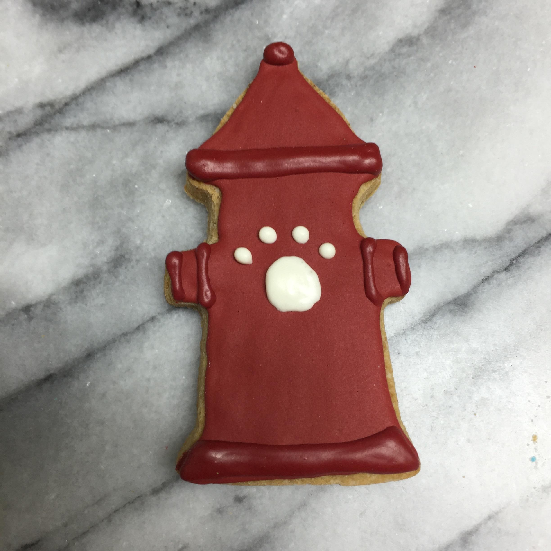 fire hydrant.jpg