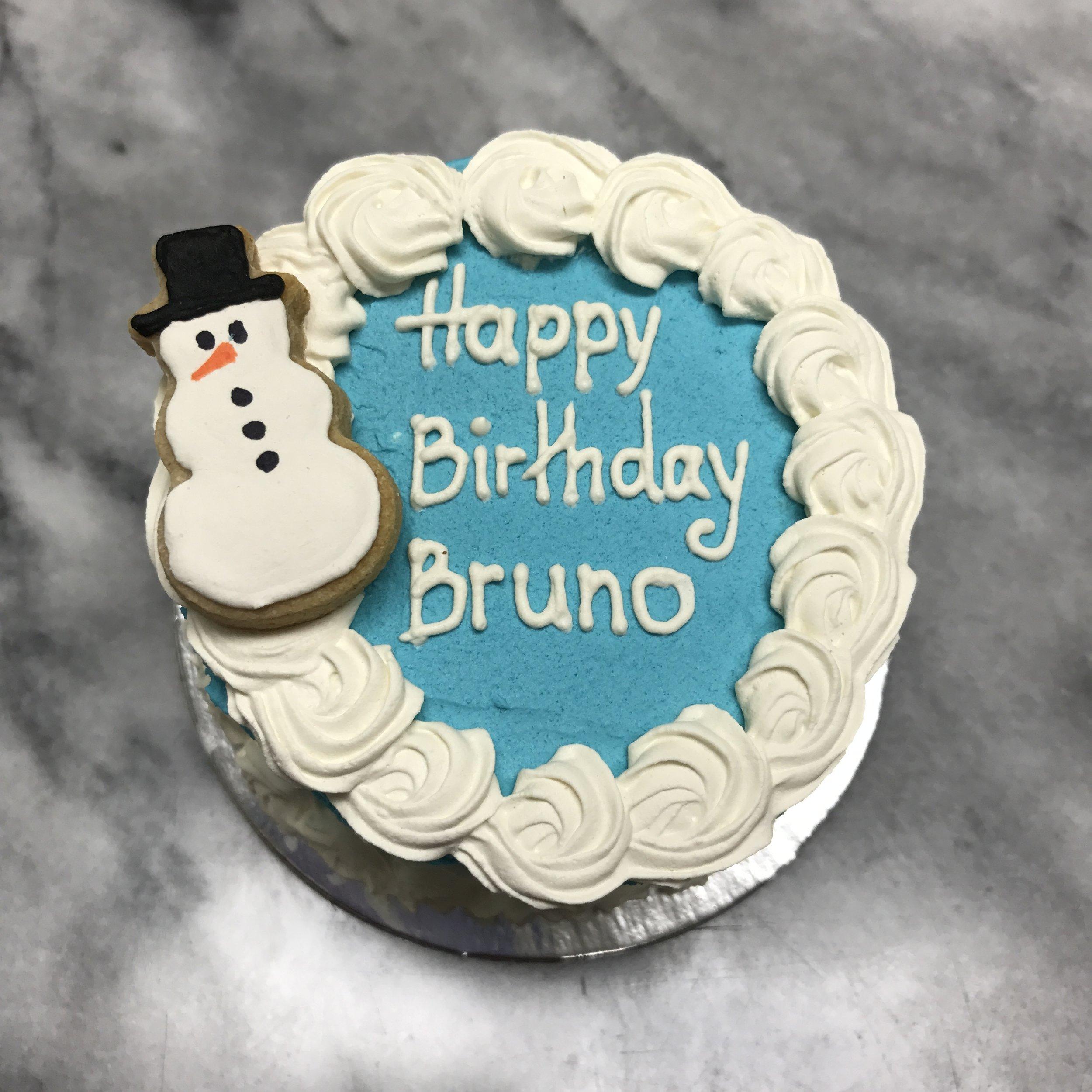 Bruno's cake 2017.JPG