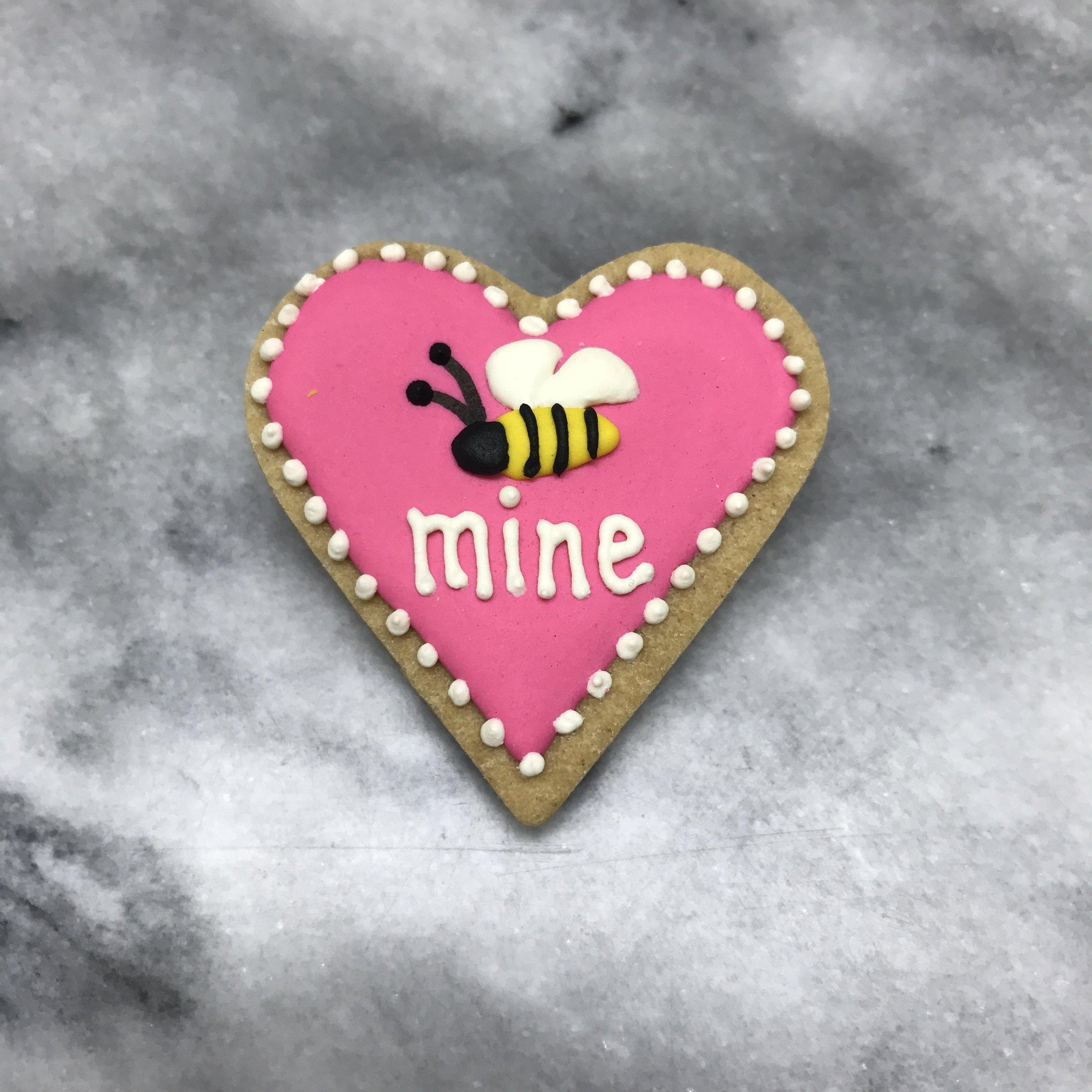 Bee Mine v2.JPG