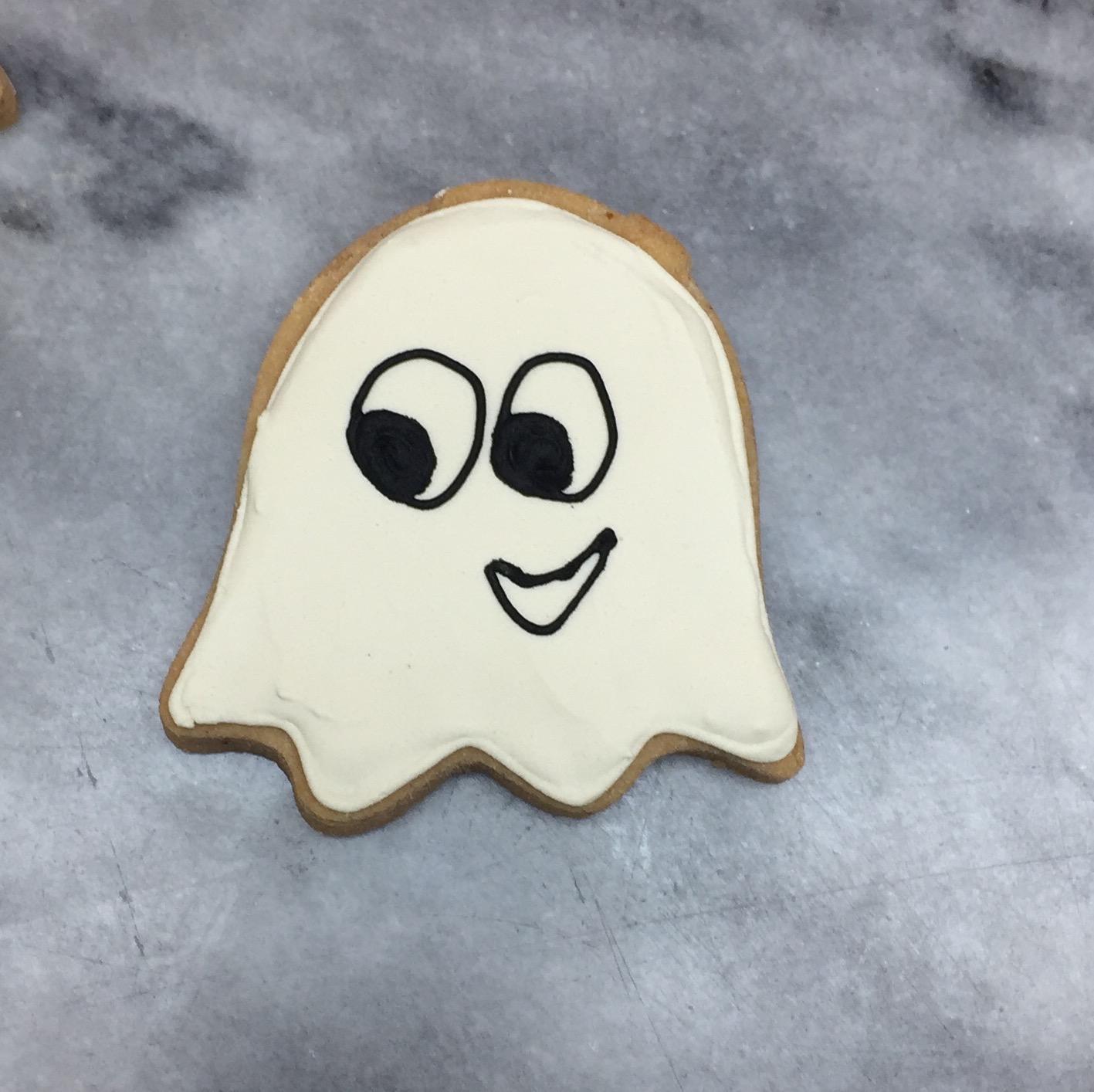 ghost v2.jpg