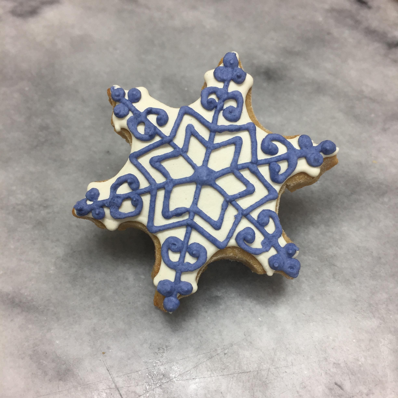 snowflake v1.JPG