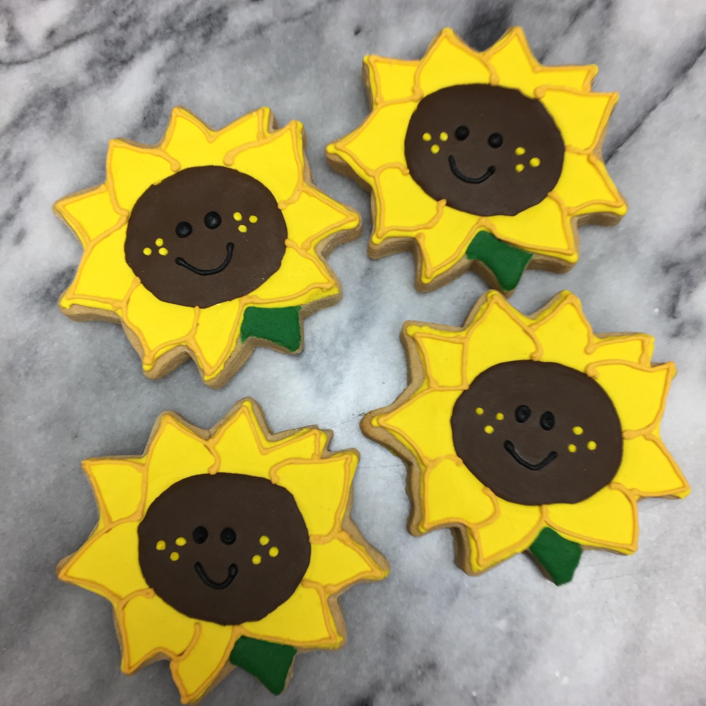 sunflower quartet.jpg