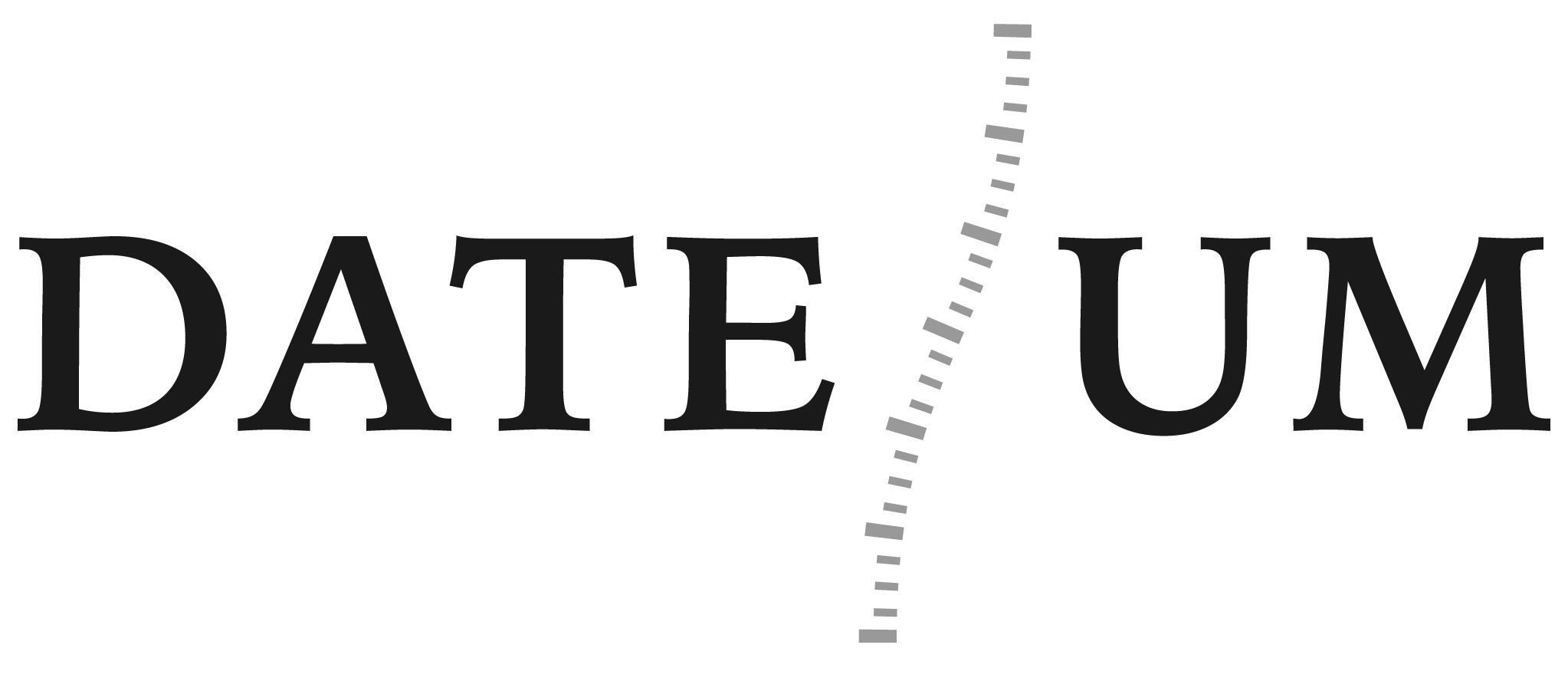 DATE-UM_Logo.jpg