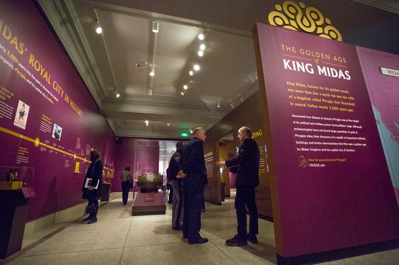 King-MidasPenn-Museum-780uw-780x519.jpg