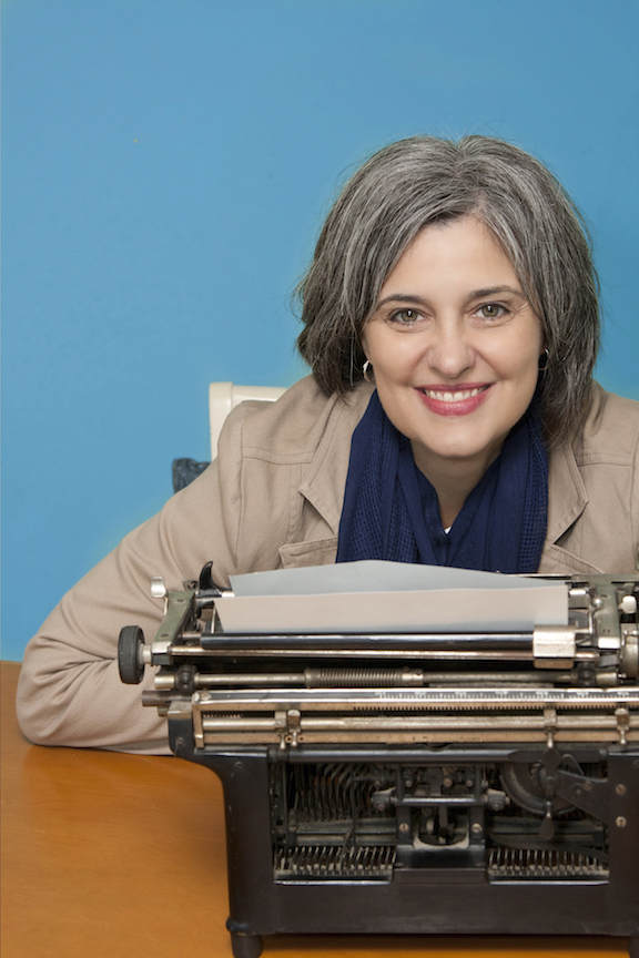 Joyce Doyle