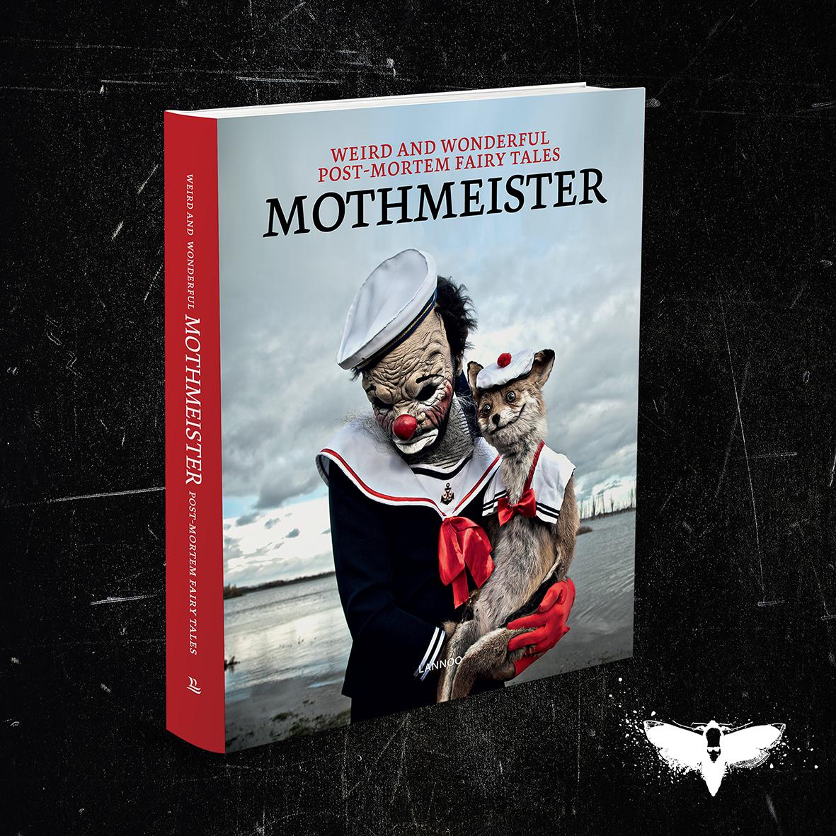 mothmeisterbook.jpg