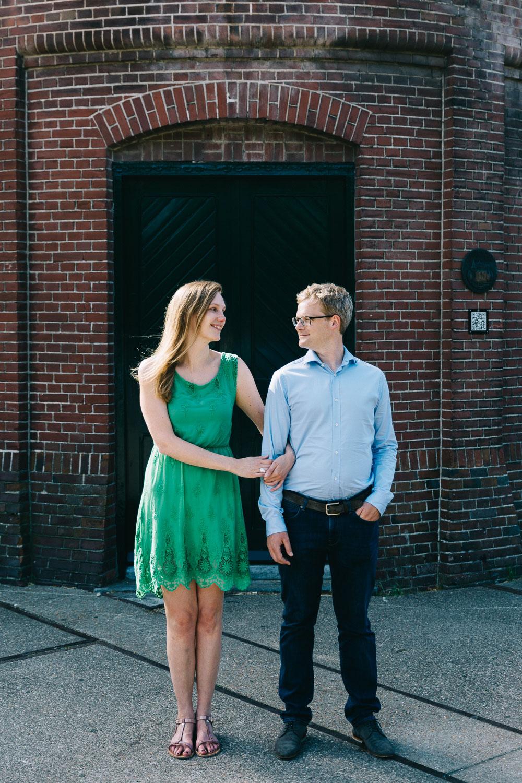 Engagement-shoot-Stephanie-en-Joris-by-On-a-hazy-morning-Amsterdam-9.jpg