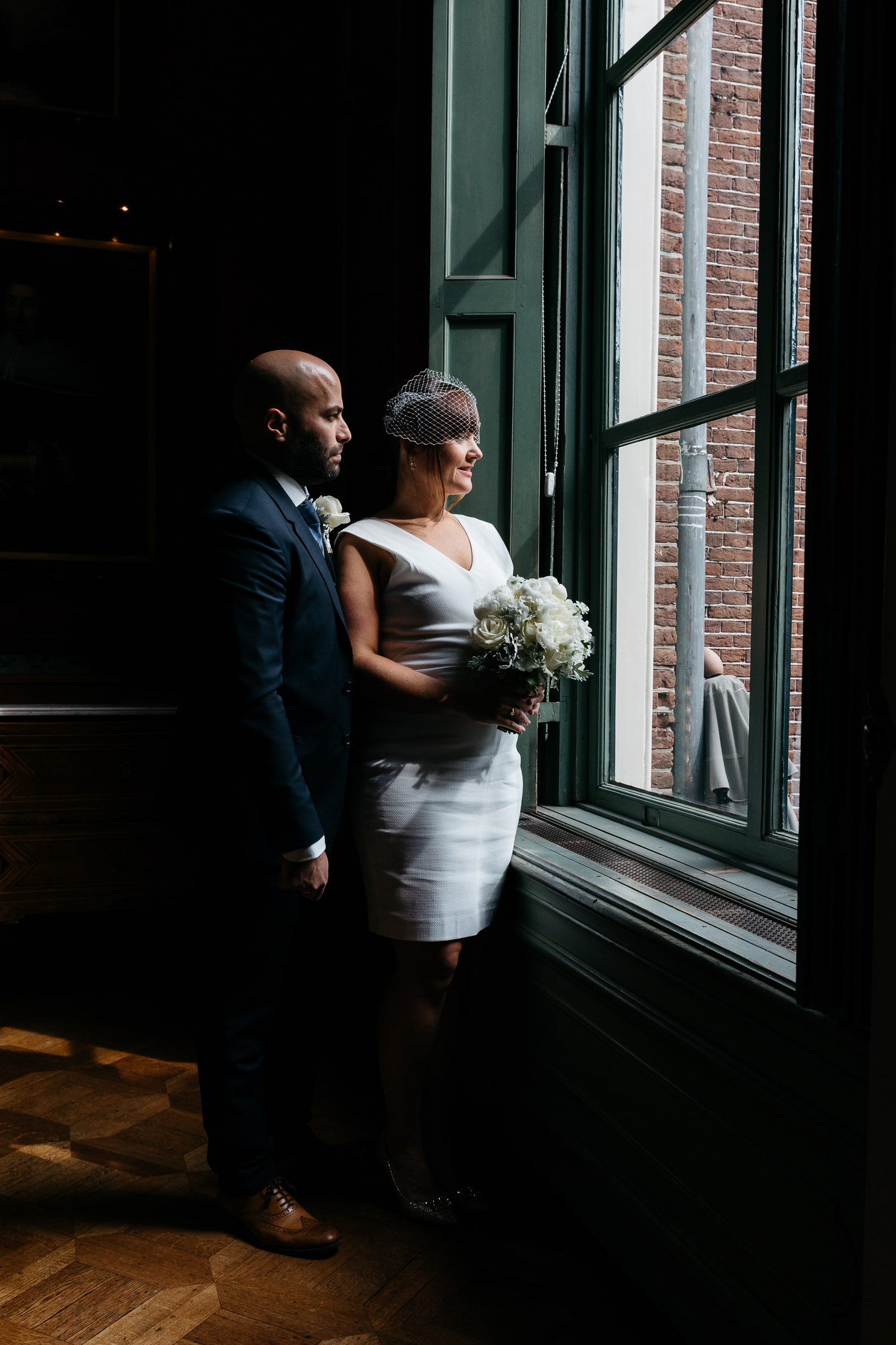 Wedding-Esther-and-Simon-by-On-a-hazy-morning-Amsterdam-78.jpg