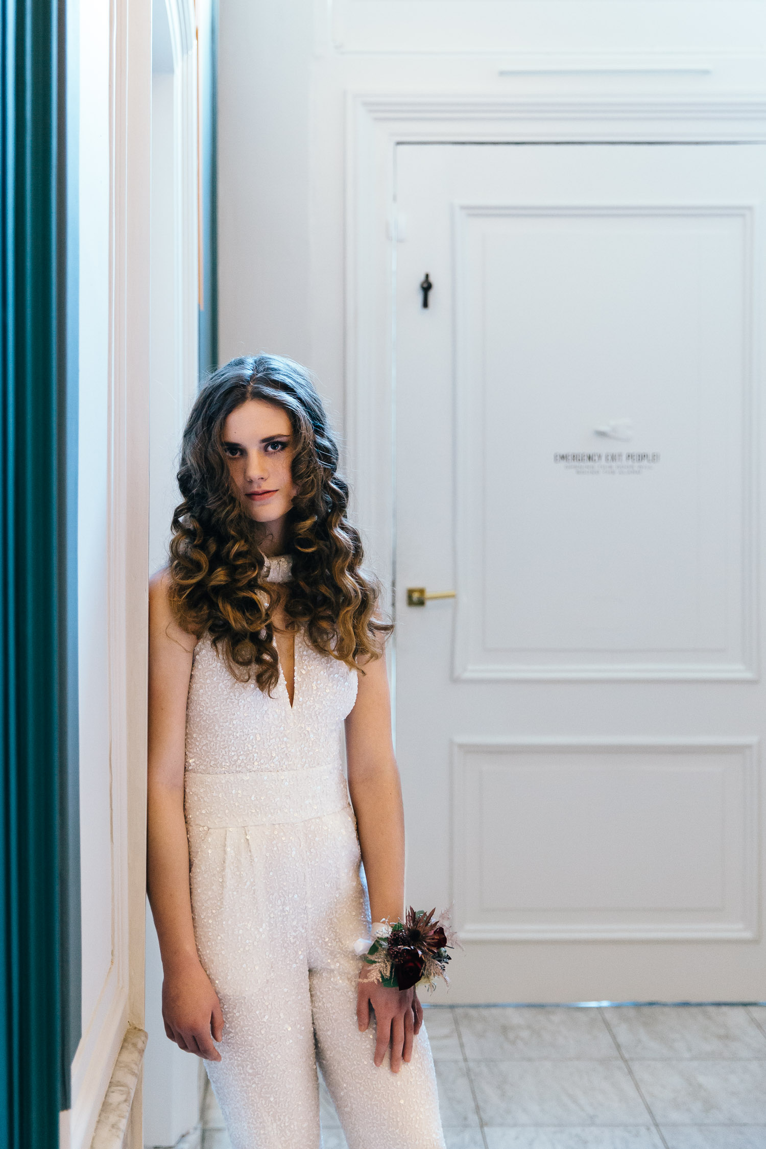 Wedding-industry-shoot-by-On-a-hazy-morning-Amsterdam-5.jpg