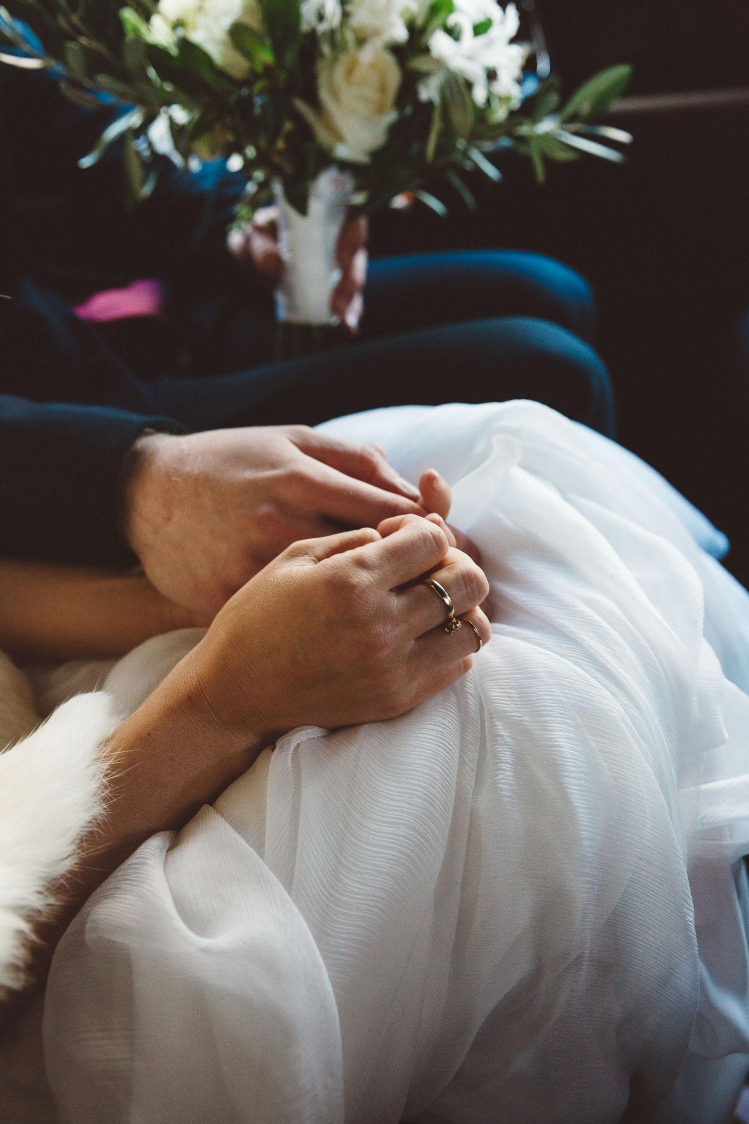 Wedding-huwelijk-trouwen-bruiloft-photography-fotografie-fotograaf-Van-Loon-Museum-by-On-a-hazy-morning-Amsterdam-1.jpg