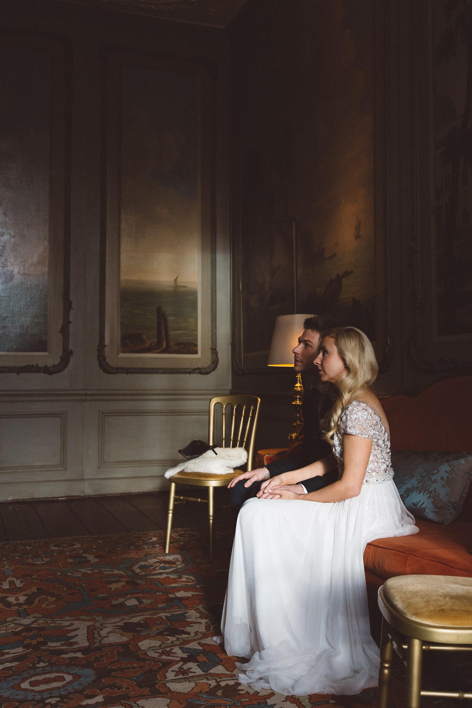 Wedding-huwelijk-trouwen-bruiloft-photography-fotografie-fotograaf-Van-Loon-Museum-by-On-a-hazy-morning-Amsterdam-4.jpg