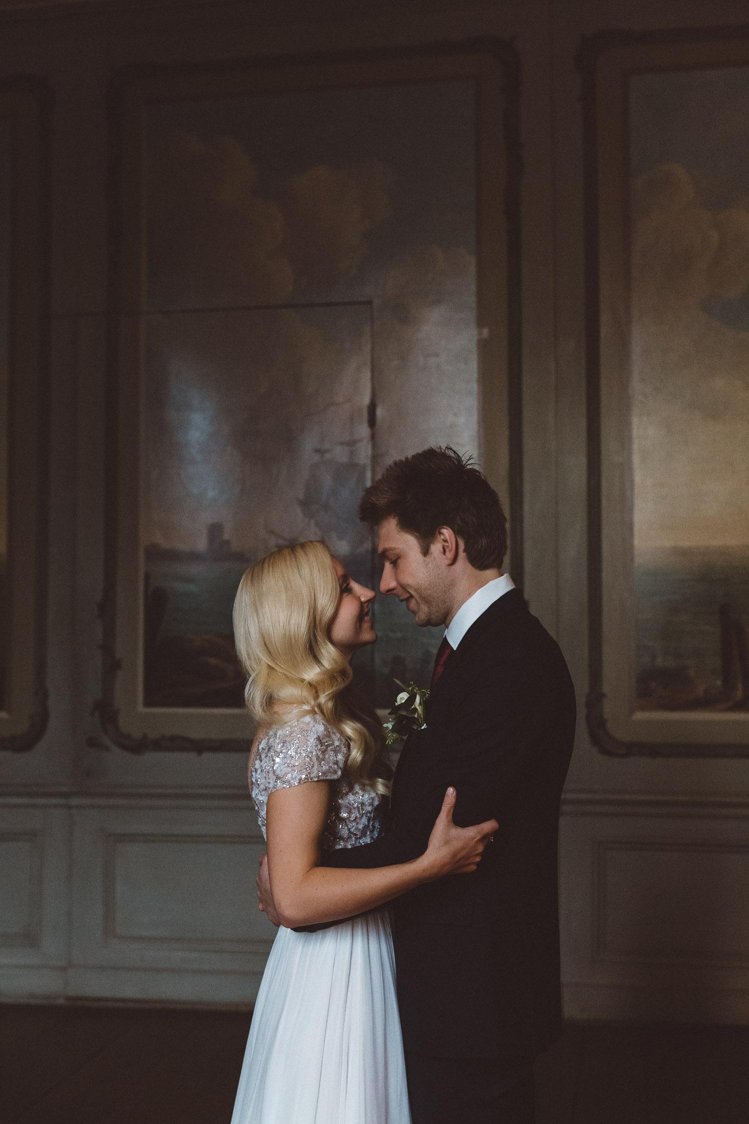 Wedding-huwelijk-trouwen-bruiloft-photography-fotografie-fotograaf-Van-Loon-Museum-by-On-a-hazy-morning-Amsterdam-7.jpg