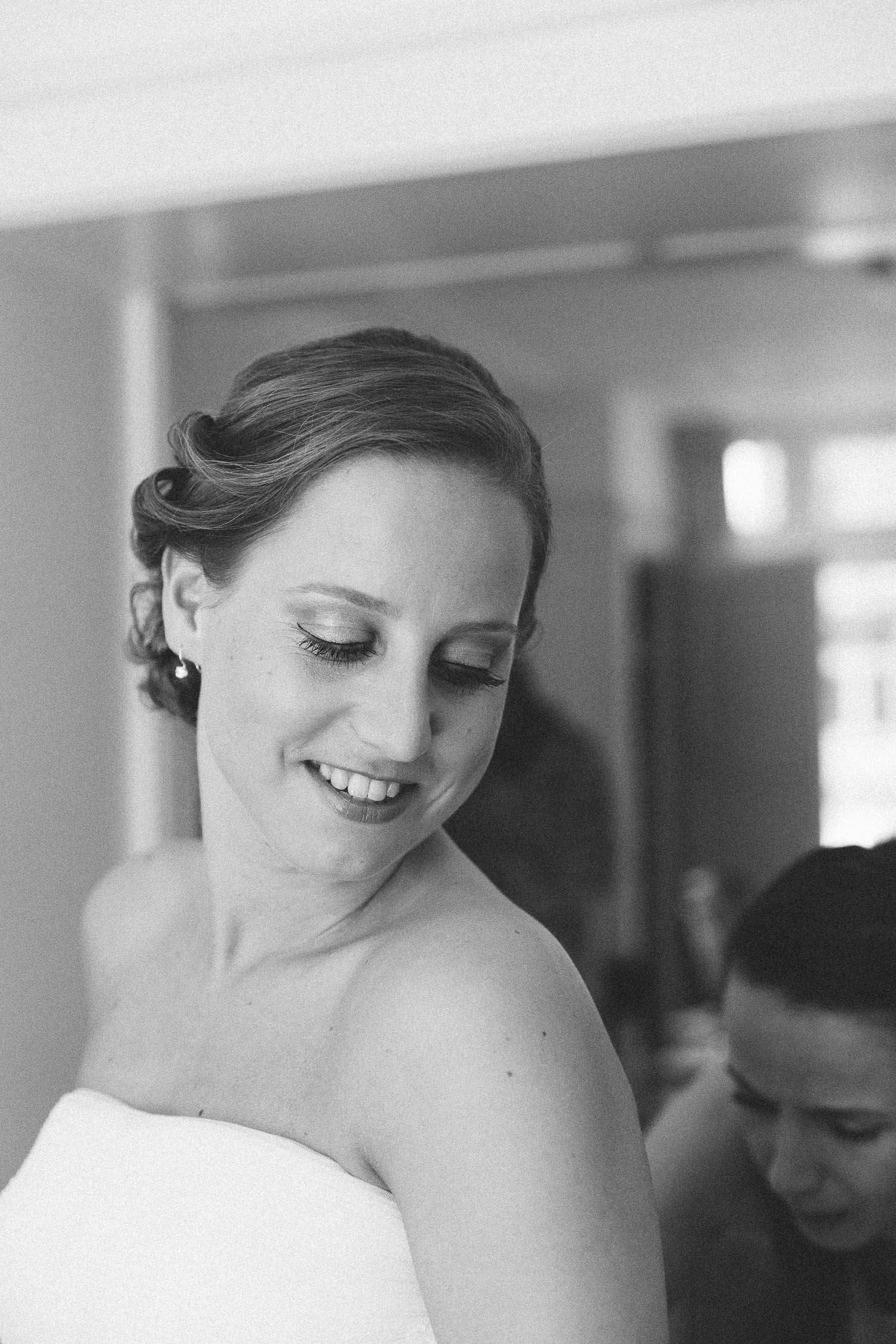 Wedding-huwelijk-trouwen-bruiloft-photography-fotografie-fotograaf-photographer-Rijksmuseum-College-Hotel-On-a-hazy-morning-Amsterdam-The-Netherlands-57.jpg