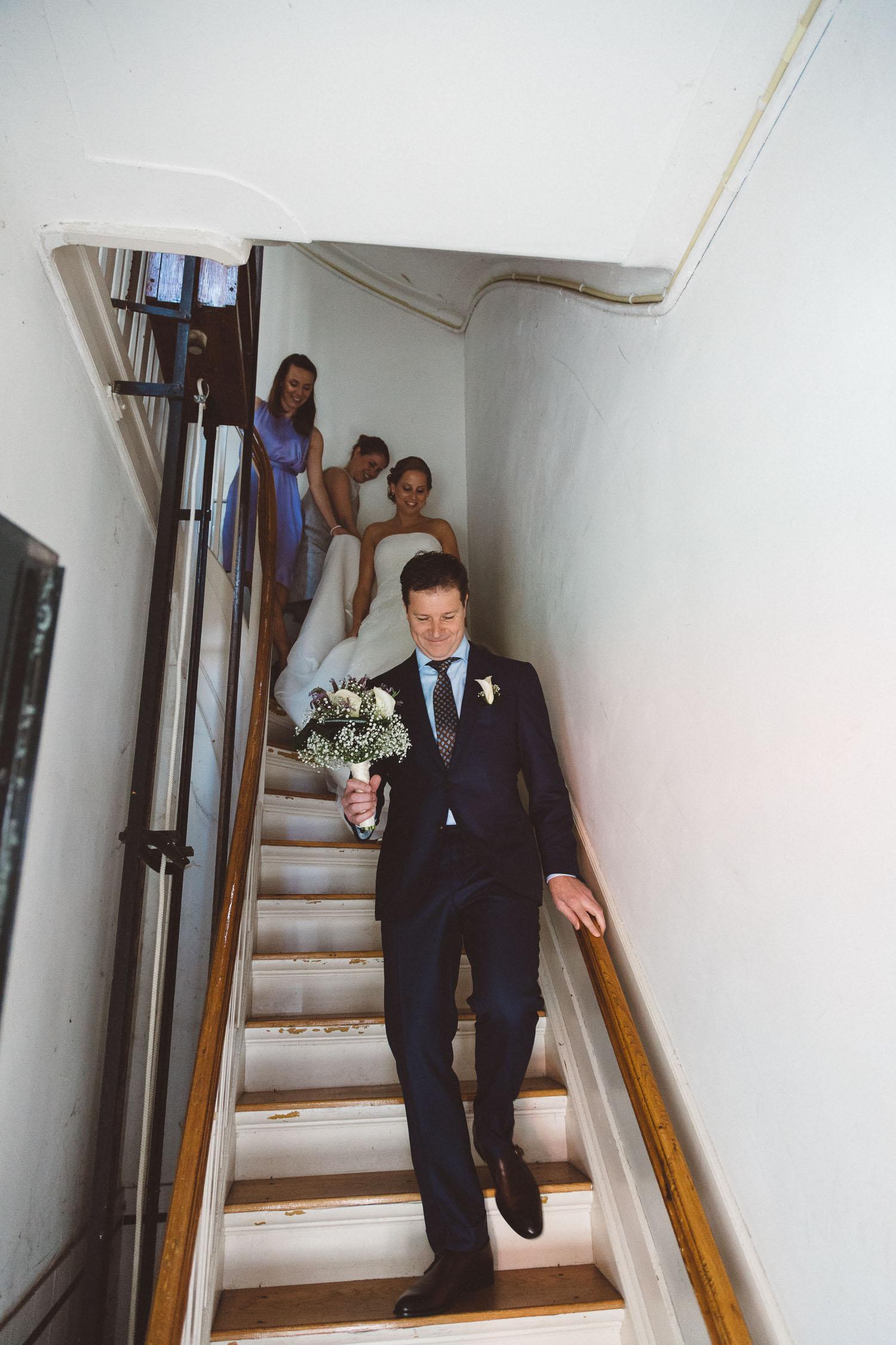 Wedding-huwelijk-trouwen-bruiloft-photography-fotografie-fotograaf-photographer-Rijksmuseum-College-Hotel-On-a-hazy-morning-Amsterdam-The-Netherlands-58.jpg