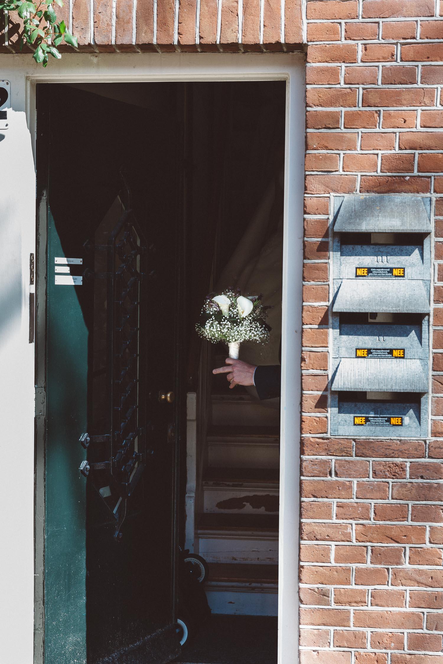 Wedding-huwelijk-trouwen-bruiloft-photography-fotografie-fotograaf-photographer-Rijksmuseum-College-Hotel-On-a-hazy-morning-Amsterdam-The-Netherlands-59.jpg