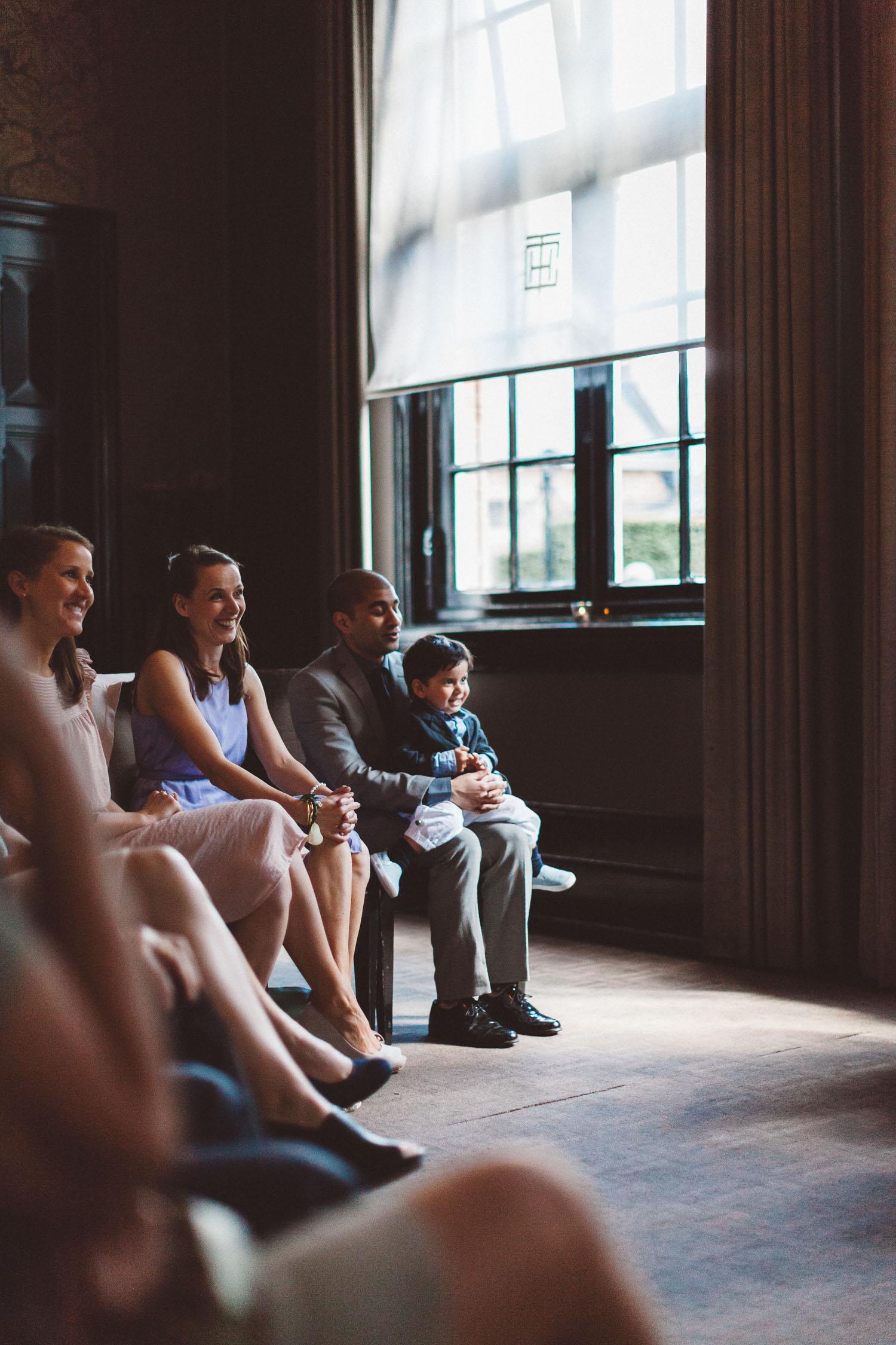 Wedding-huwelijk-trouwen-bruiloft-photography-fotografie-fotograaf-photographer-Rijksmuseum-College-Hotel-On-a-hazy-morning-Amsterdam-The-Netherlands-203.jpg