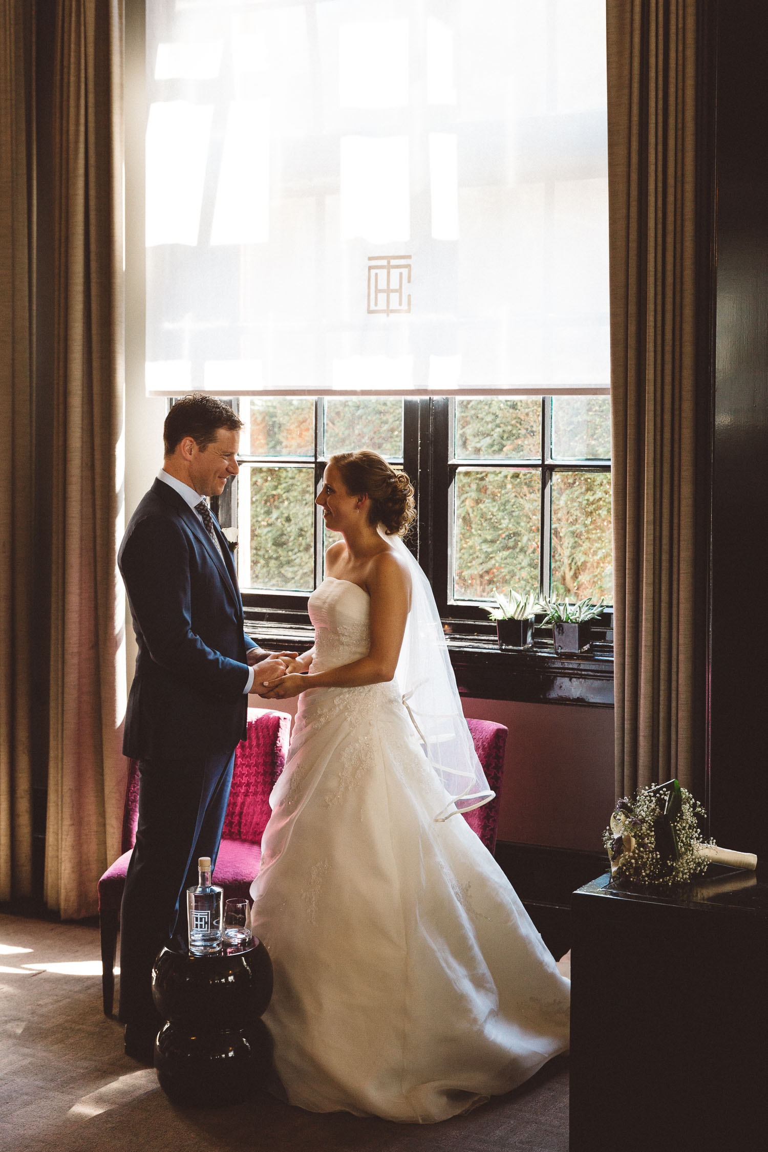 Wedding-huwelijk-trouwen-bruiloft-photography-fotografie-fotograaf-photographer-Rijksmuseum-College-Hotel-On-a-hazy-morning-Amsterdam-The-Netherlands-204.jpg
