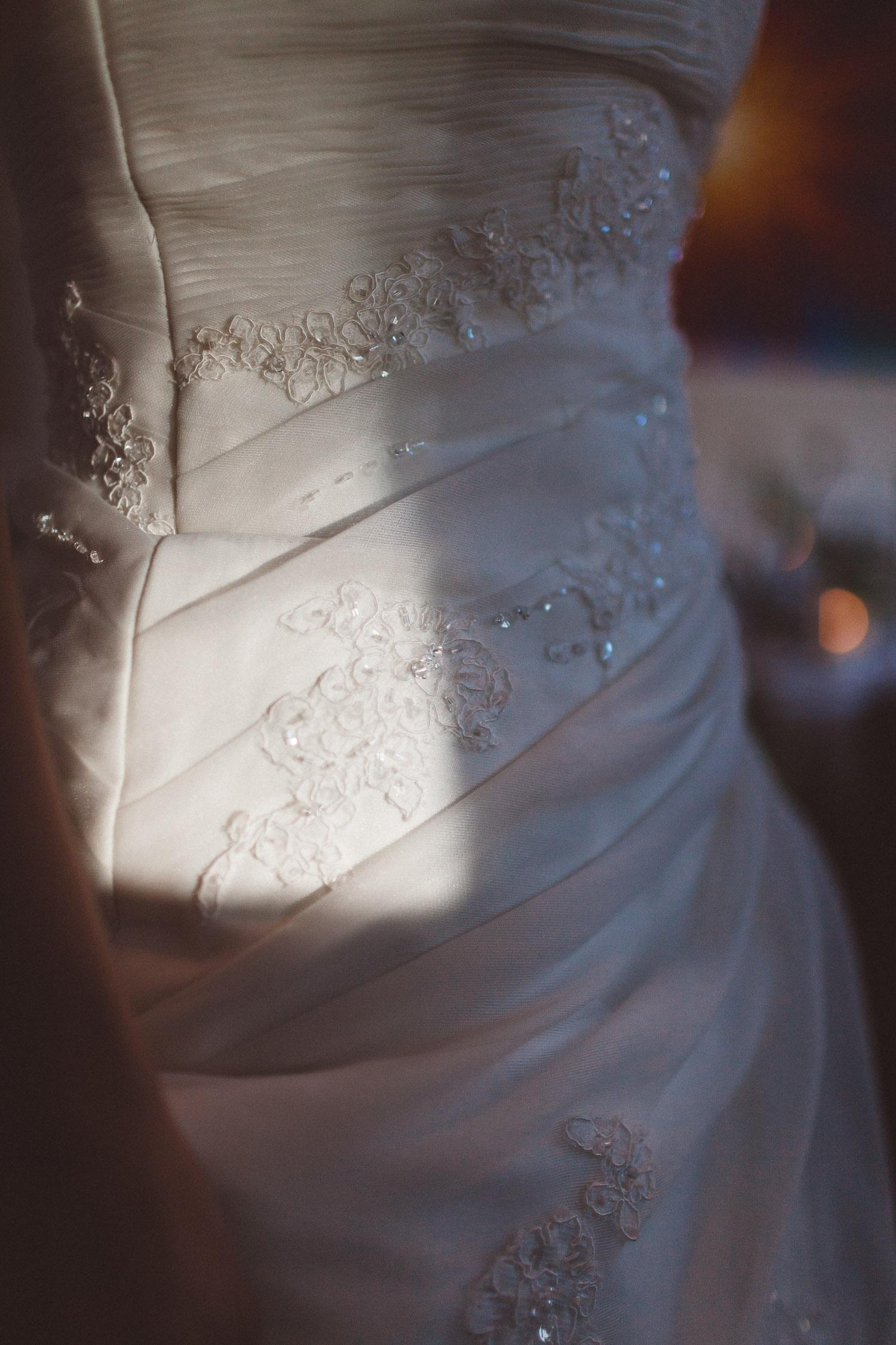 Wedding-huwelijk-trouwen-bruiloft-photography-fotografie-fotograaf-photographer-Rijksmuseum-College-Hotel-On-a-hazy-morning-Amsterdam-The-Netherlands-70.jpg