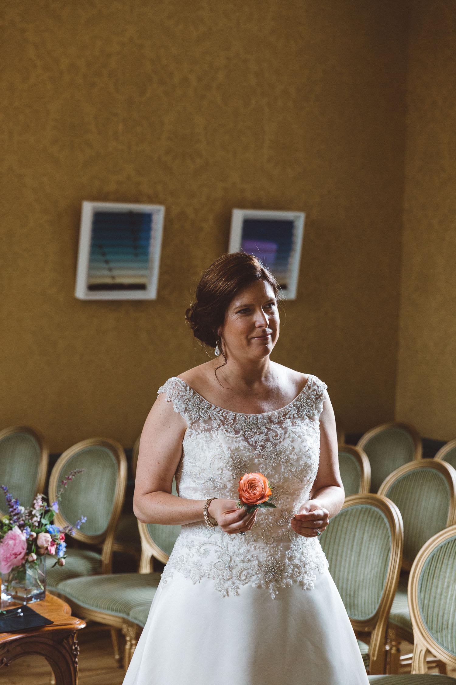 Wedding-huwelijk-trouwen-bruiloft-photography-fotografie-fotograaf-photographer-Huize-Frankendael-On-a-hazy-morning-Amsterdam-The-Netherlands-14.jpg